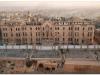 syria-2010-4-aleppo-i-okolice-7-14
