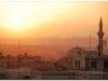 syria-2010-4-aleppo-i-okolice-7-15