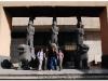 syria-2010-4-aleppo-i-okolice-7-5