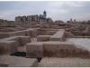 syria-2010-part-5-qatna-1