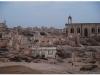 syria-2010-part-5-qatna