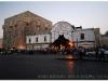 syria-2010-part-6-11