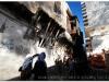 syria-2010-part-6-18