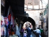 syria-2010-part-6-20