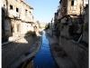 syria-2010-part-6-22