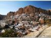 syria-2010-part-6-7