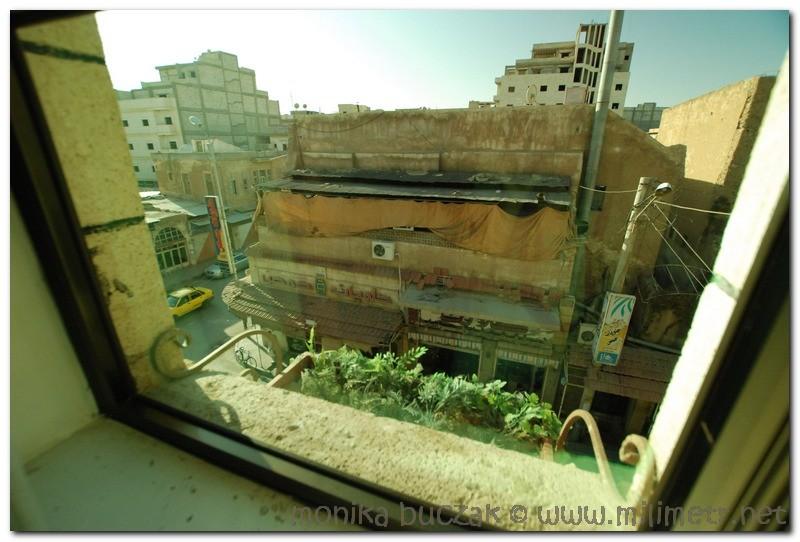 syria-2010-part3-eufrat-1