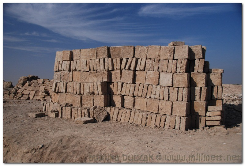 syria-2010-part3-eufrat-11