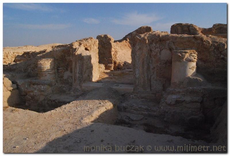 syria-2010-part3-eufrat-16