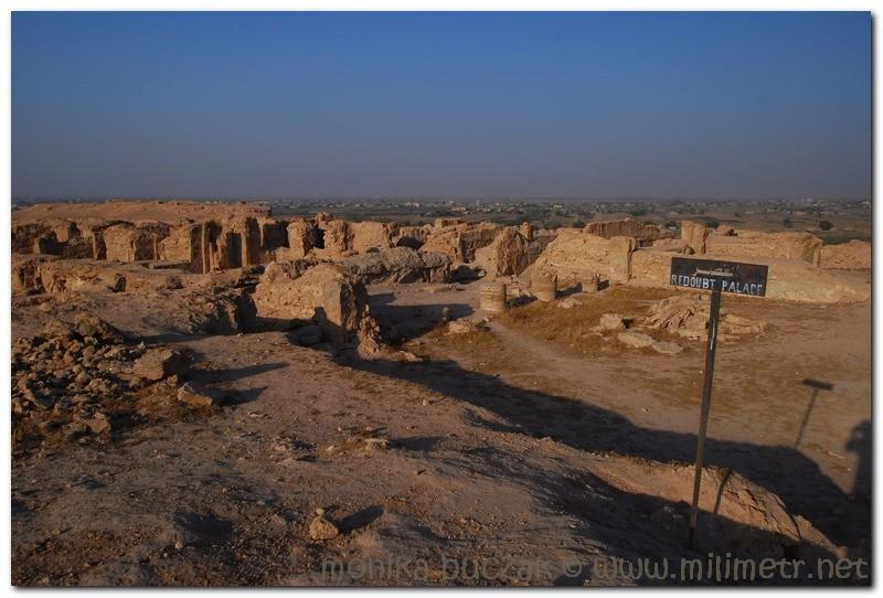 syria-2010-part3-eufrat-17