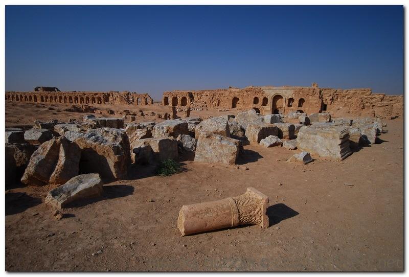 syria-2010-part3-eufrat-37