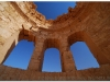 syria-2010-part3-eufrat-35