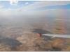 20101029-syria-damaszek-11