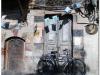 20101030-syria-damaszek-4
