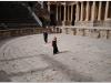 20101031-syria-bosra-101