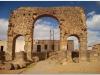 20101031-syria-bosra-138