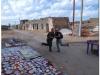 20101031-syria-bosra-207
