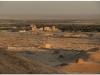 20101106-syria-palmyra-13hdr