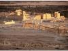 20101106-syria-palmyra-25