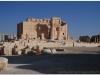20101107-syria-palmyra-108