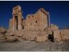 20101107-syria-palmyra-118