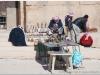 20101107-syria-palmyra-21