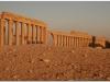 20101107-syria-palmyra-236