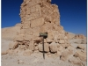 20101107-syria-palmyra-47
