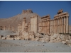 20101107-syria-palmyra-67