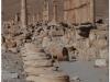 20101107-syria-palmyra-69