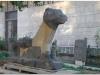 20101111-syria-aleppo-13