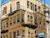 20101111-syria-aleppo-15