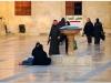 20101111-syria-aleppo-25