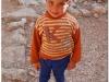 20101112-syria-1-15