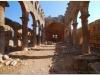 20101112-syria-1-42