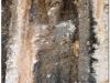 20101112-syria-2-qatoura-8