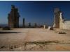 20101112-syria-3-st-simeon-44