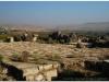 20101112-syria-4-ain-dara-13