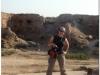 20101112-syria-4-ain-dara-22by-marta