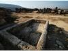 20101112-syria-4-ain-dara-26