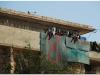 20101112-syria-4-ain-dara-28
