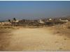20101112-syria-4-ain-dara-9
