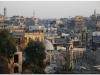 20101112-syria-5-aleppo-6