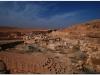 20101113-syria-2-ebla-21
