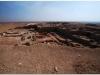20101113-syria-2-ebla-52