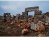 20101113-syria-3-serjilla-35