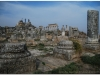 20101113-syria-4-apamea-14