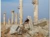 20101113-syria-4-apamea-30
