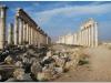 20101113-syria-4-apamea-37