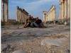 20101113-syria-4-apamea-46